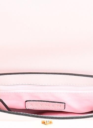 Messenger / Askılı Çanta-Beymen